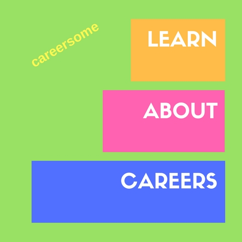 career overview website in Nigeria
