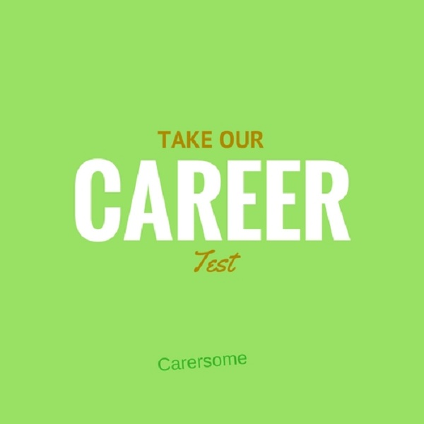 career test platform in Nigeria
